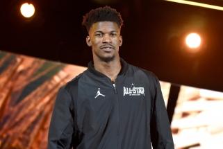"""Sabonis galėjo ir nedalyvauti """"VŽ"""" rungtynėse – vietoj Duranto buvo kviečiamas Butleris"""