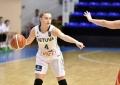 Merginos šventė pergales Šoprone ir Kaune (VIDEO, statistika)
