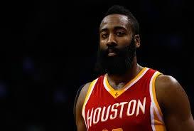 """""""Rockets"""" be D.Motiejūno iškovojo 50-ą pergalę"""