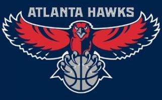Atlanta Hawks komanda bus parduota dėl rasistinio laiško