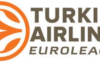 """Aktyviausiems LKL """"Žvaigždžių dienos"""" aistruoliams - """"Turkish airlines"""" dovanos"""