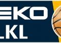 BEKO-LKL savaitės apžvalga: lyderių vargai ir E.Žabo taškų fiesta