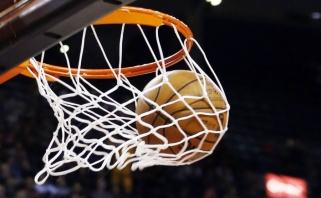 Ištraukti Pasaulio kurčiųjų krepšinio čempionato grupių varžybų burtai