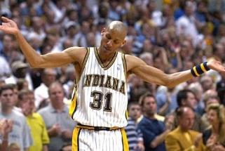 Ch.Brouussardas apie geriausią lemiamų metimų meistrą: ne Jordanas, ne Kobe, ne LeBronas ir ne KD