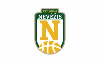"""""""Nevėžio"""" krachas: komanda nedalyvaus LKL čempionate, šaukiamas neeilinis posėdis"""