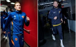 NBA paskelbė naujojo sezono tvarkaraštį: jau pirmame ture – lietuviškų klubų akistata