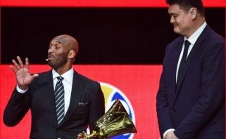 Nuo A iki Z: įdomiausi pasaulio krepšinio čempionato faktai
