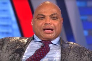 "Ch.Barkley: K.Irvingas šiandien sužais paskutines rungtynes ""Celtics"" gretose"