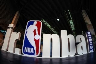Jr. NBA kviečia į virtualų seminarą, kuriame dalyvaus žinomi NBA komandų treneriai