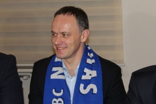 Užkulisiniai LKL klubų susitarimai patraukė Konkurencijos tarybos dėmesį
