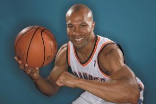 """Netradicinis """"Shaqtin' A Fool"""": Shaqas kanda ir penkiskart NBA čempionui"""
