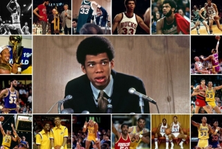 """Didingiausia ir labiausiai neįvertinta krepšinio karjera: """"garbingo ir stipraus tarno"""" paliktas pėdsakas"""