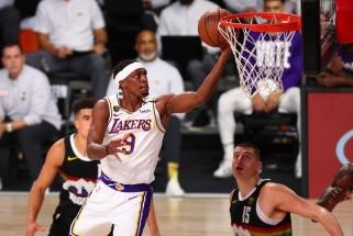 """Baylessas apie Rondo perėjimą į """"Hawks"""": kodėl jis atsisakė pagrindinio """"Clippers"""" įžaidėjo vaidmens?"""