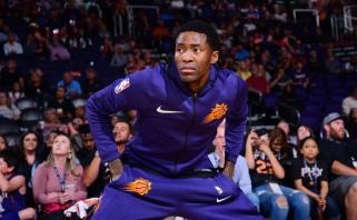 """""""Nets"""" gretas sustiprins du šį sezoną praleidę veteranai"""