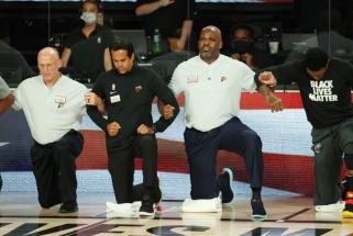 """D.Sabonio klube – netikėtos permainos: """"Pacers"""" parodė duris treneriui"""