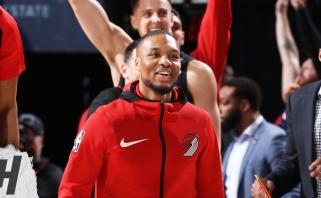 Paskutinę reguliariojo sezono naktį paaiškėjo visos NBA atkrintamųjų varžybų poros