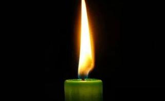 Tragedija Rusijoje - apdovanojimų metu mirė 16-metis krepšininkas
