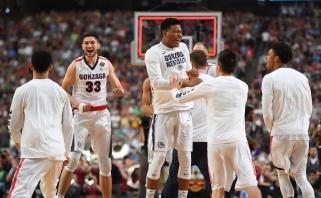 Buvusi D.Sabonio universiteto ekipa perrašė istoriją - kovos NCAA finale