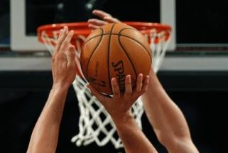 Oficialu: trijulių krepšinio rungtis pripažinta olimpine
