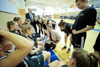J.Štreimikytė-Virbickienė: kasdien tobulėjame ir judame į priekį (tvarkaraštis)