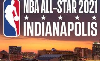 """NBA 2020-2021 metų sezonas vyks be """"Visų žvaigždžių"""" savaitgalio"""
