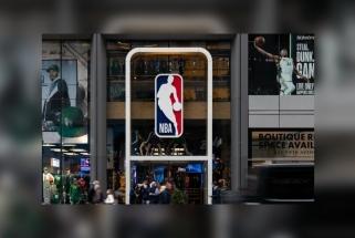 """NBA toliau ieško alternatyvų: krepšininkai žais """"minusą"""""""