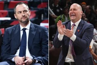 """Po naujausių pokyčių klausimai dėl A.Karnišovo galios """"Bulls"""" klube netyla"""