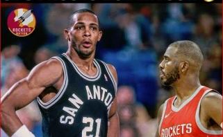 """Ch.Paulas aplenkė A.Robertsoną ir pakilo į 9-ą vietą tarp geriausių NBA kamuolių """"vagių"""""""