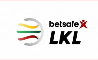 LKL suplanavo kito sezono pradžią ir priėmė dar porą sprendimų