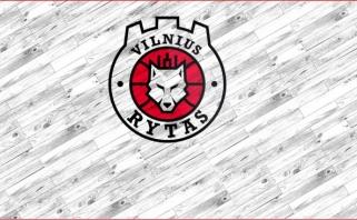 """""""Rytas"""" pristatė naują Vilniaus simbolių įkvėptą logotipą (komentarai)"""