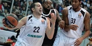 """Maccabi"" artėja susitarimo link su  T.Rochestie"