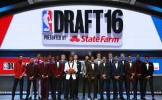 Ryžtingas NBA žingsnis - sugalvojo, kaip reguliuoti jaunimo ugdymą pasaulyje