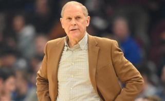 """""""Cavaliers"""" vyriausiasis treneris artimiausiu metu gali palikti savo postą"""