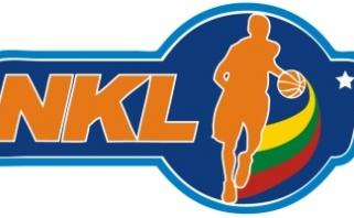 NKL sužaidus paskutines antrojo rato rungtynes komandos suskilo į dvi grupes