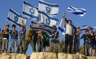 Vilniuje įvyks tarptautinis turnyras Izraelio ambasados taurei laimėti