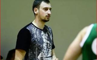 Penkiolikmečiai turnyrą Rusijoje pradėjo sutriuškindami šeimininkus