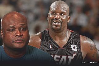 A.Walkeris: Shaqui labai reikėjo laimėti titulą be Kobe