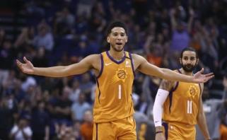 """""""NBA2K"""" turnyro nugalėtoju tapo """"Suns"""" lyderis"""
