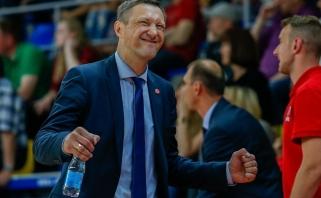FIBA 3X3 Pasaulio turas – tarp stipriausiųjų ir dvi lietuvių komandos (komentarai)