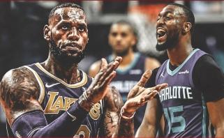 """Pagrindinis """"Lakers"""" taikinys laisvųjų agentų rinkoje K.Walkeris į Los Andželą nenori"""