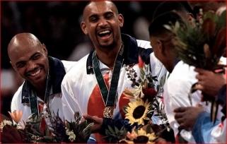 JAV rinktinės vadovo poste Colangelo pakeis buvusi NBA žvaigždė