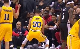 S.Curry vedami čempionai iškovojo devintą pergalę iš eilės (rezultatai)