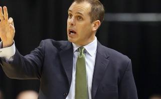 """NBA prasidėjo trenerių šienavimo sezonas: """"Knicks"""" pavyzdžiu pasekė """"Magic"""""""