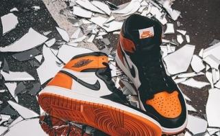M.Jordano bateliai, kuriais avėdamas jis suskaldė lentą Italijoje, - aukcione