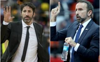 """Bręstantys krepšinio mokyklų mainai: Šarą į Barseloną paleidęs """"Žalgiris"""" domisi dviem katalonais"""