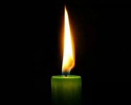 Netikėtai mirė Jono Mačiulio tėvas
