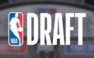 Paskelbtos NBA naujokų biržos bei loterijos datos