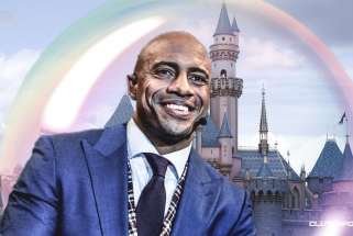 """J.Williamsas sugėdijo NBA žaidėjus, kurie skundžiasi gyvenimo """"burbule"""" sąlygomis"""