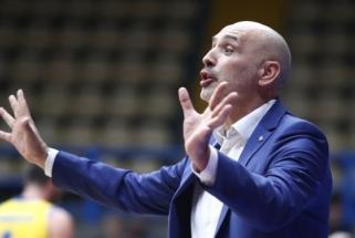 Rusijos klubo strategas įvardijo FIBA Čempionų lygos pranašumus prieš Eurolygą