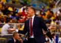 """Gran Kanarijoje – Šaro suteiktos minutės Jokubaičiui ir įtikinama  """"Barcos"""" pergalė (komentaras)"""